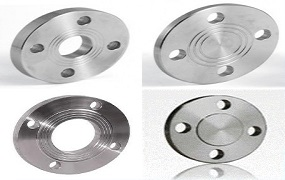 Quality steel flanges good price