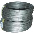 Molybdenum wire