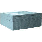Niobium metal sheet