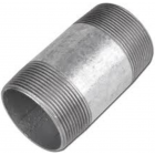 Nipple – Galvanized Steel Pipe