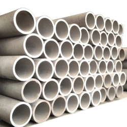 SUS 304 – SUS 316 Stainless steel pipe