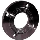 Mặt bích thép BS 4504 pn10-BS 4504 Pn16