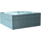 Niobium metal sheet